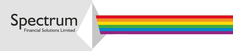 spectrum-logo-capitals-edited